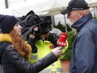Gaisbergrennen2014232.JPG