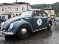 Gaisbergrennen2014237.JPG
