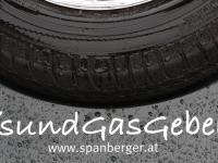 Gaisbergrennen2014282.JPG