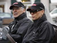 Gaisbergrennen2014292.JPG