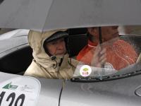 Gaisbergrennen2014305.JPG