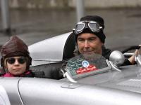 Gaisbergrennen2014323.JPG