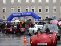 Gaisbergrennen2014326.JPG