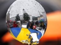 Gaisbergrennen2014327.JPG