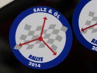 SalzundOel201451.JPG