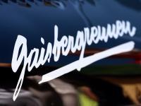 Gaisbergrennen20150001.JPG