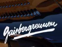 Gaisbergrennen2015180.JPG