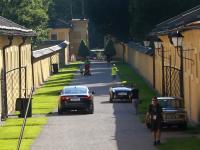 Gaisbergrennen20155.JPG