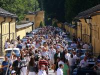 Gaisbergrennen20156.JPG