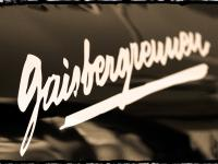 Gaisbergrennen2015290.JPG