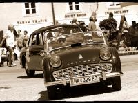 Gaisbergrennen2015303.JPG