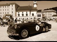 Gaisbergrennen2015310.JPG