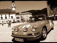 Gaisbergrennen2015321.JPG