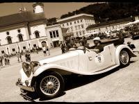 Gaisbergrennen2015333.JPG