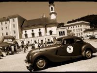 Gaisbergrennen2015334.JPG