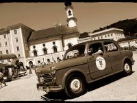 Gaisbergrennen2015335.JPG