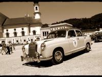 Gaisbergrennen2015336.JPG