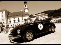Gaisbergrennen2015337.JPG