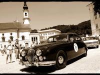 Gaisbergrennen2015340.JPG