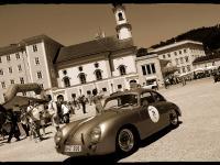 Gaisbergrennen2015343.JPG