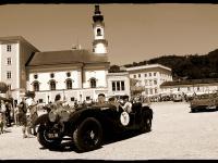 Gaisbergrennen2015345.JPG