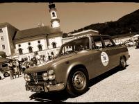Gaisbergrennen2015349.JPG