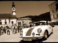 Gaisbergrennen2015351.JPG