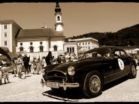 Gaisbergrennen2015352.JPG