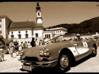 Gaisbergrennen2015353.JPG