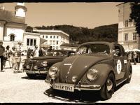 Gaisbergrennen2015370.JPG