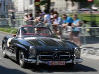 Gaisbergrennen2015387.JPG