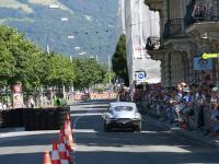 Gaisbergrennen2015402.JPG