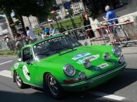 Gaisbergrennen2015407.JPG