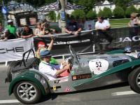 Gaisbergrennen2015413.JPG