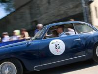 Gaisbergrennen2015425.JPG