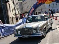 Gaisbergrennen2015447.JPG