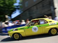 Gaisbergrennen2015449.JPG