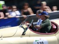Gaisbergrennen2015455.JPG