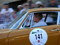 Gaisbergrennen2015474.JPG