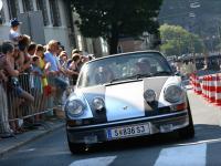 Gaisbergrennen2015475.JPG
