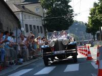 Gaisbergrennen2015476.JPG