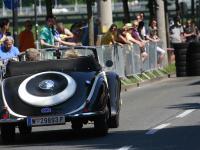 Gaisbergrennen2015523.JPG