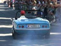 Gaisbergrennen2015531.JPG