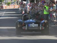 Gaisbergrennen2015544.JPG