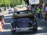 Gaisbergrennen2015553.JPG