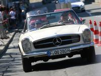 Gaisbergrennen2015554.JPG