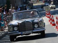 Gaisbergrennen2015563.JPG