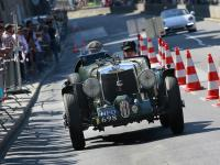 Gaisbergrennen2015565.JPG