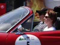 Gaisbergrennen2015615.JPG