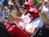 Gaisbergrennen2015629.JPG